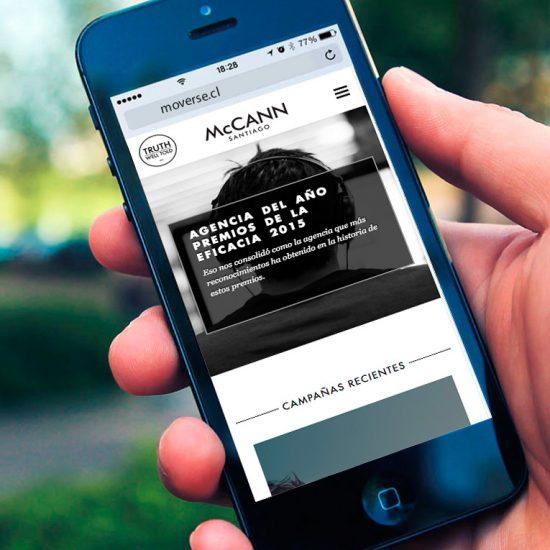 mccann-cover