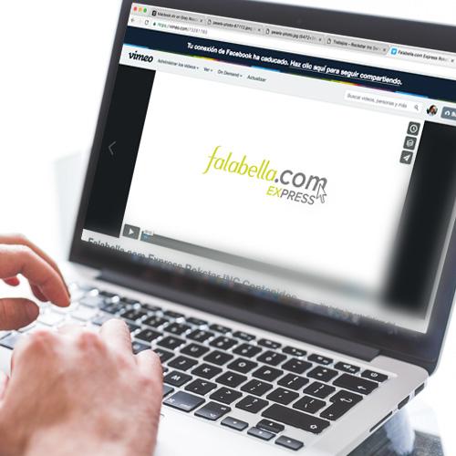 falabella-video-2-500x500