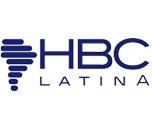 HBC Latina